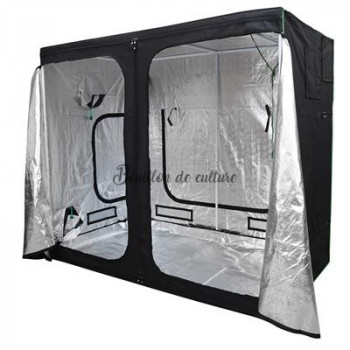 LightHouse MAX 2.4m Tent -...