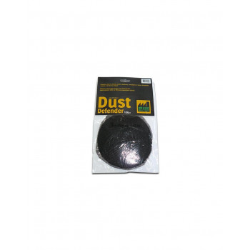 Dust Defender 200mm