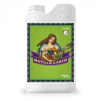 Mother Earth (10L) -...