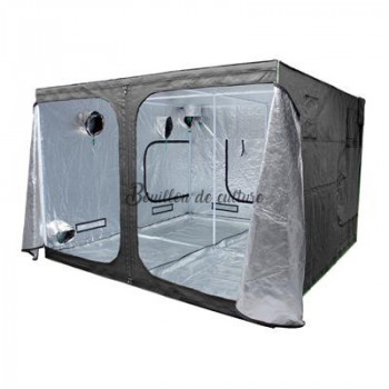 Lighthouse MAX 3m² Tent -...